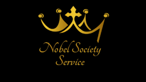 Noble Society Services - Name a star